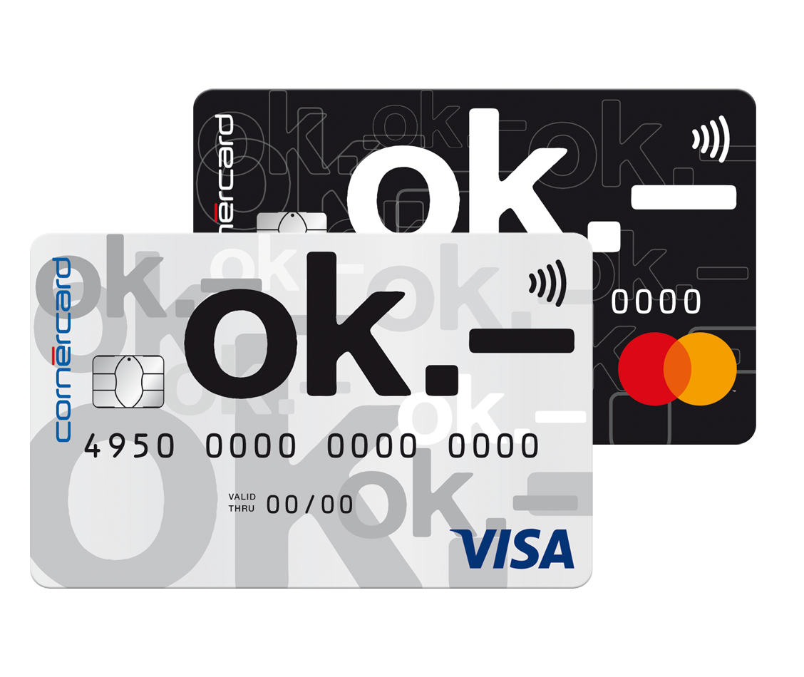 Order your personalized ok.– Prepaid VISA or ok.– Prepaid MasterCard.